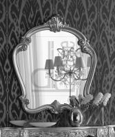 зеркало 7.1900-L-G