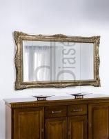 specchiera 7.1879-B-B_146x86