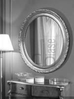 mirror 7.0055-B-G_74X64