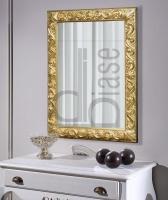 зеркало 7.0060-L-R