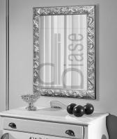 зеркало 7.0060-L-G