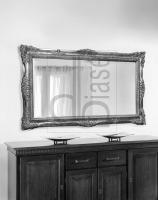 specchiera 7.1879-B-G_146x86