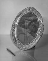 mirror 7.0006-G_30X40