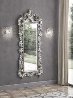 зеркало 7.0619-B-A_203x86