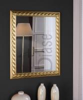 mirror 9.1905F0002/3-B-O