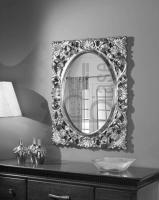 зеркало 7.0155-L-G