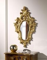 mirror 7.0185-L-O