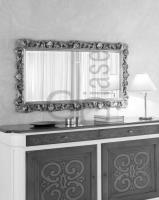 зеркало 7.0401-B-G_151X85