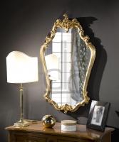 mirror 7.0514-L-O