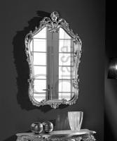 mirror 7.0520-L-G