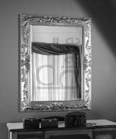 specchiera 7.0575-B-G_126x96