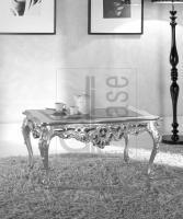 tavolino 7.1351-I-G