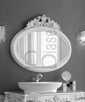 зеркало 7.0267F0017-L-G