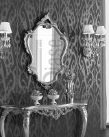 mirror 7.0981-L-G