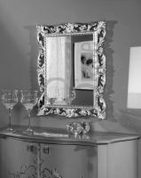 зеркало 7.1883-L-G