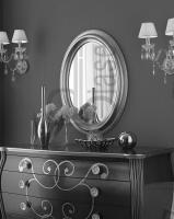 mirror 7.0046-B-G_88x66