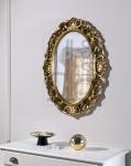 зеркало 7.0127-L-O