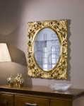 зеркало 7.0155-L-O