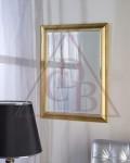 specchiera 9.1820/3-B-O